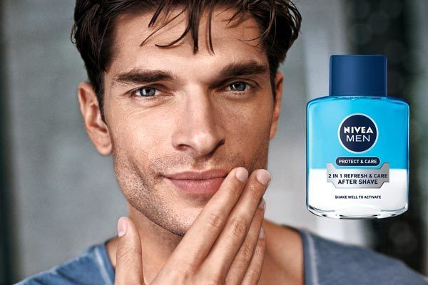 nivea_men_beauty_mnodnialmanah