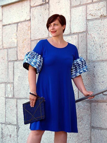 nuška_drašček_alma_fashion_modnialmanah