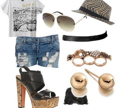 odjeća_fashion_modnialmanah