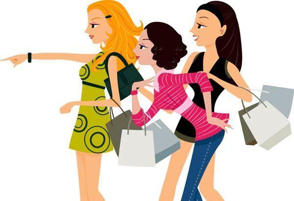 rasprodaje_shopping_modnialmanah