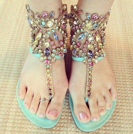 sandale_fashion_modnialmanah