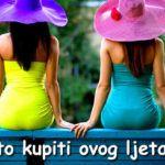 shopping_modnialmanah_garderoba