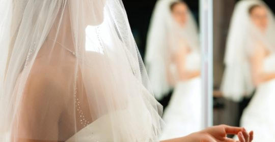 vjenčanje_vjenčanica_modnialmanah_savjet