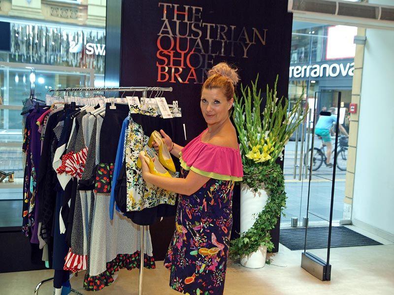 hogl_alma_fashion__batiste_revlon_modnialmanah
