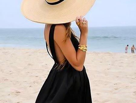 plaža_fashion_modnialmanah