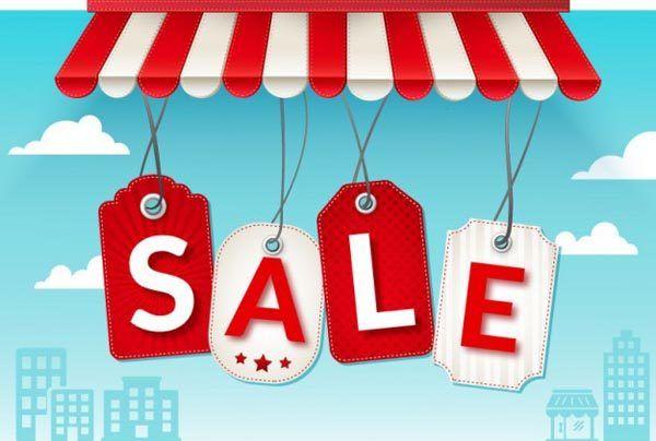 shopping_modnialmanah_rasprodaja