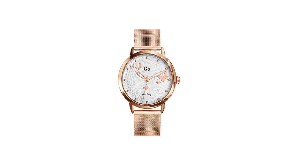 Argentum ženski sat Girl Only - prije 440,00 kn sada 308,00 kn