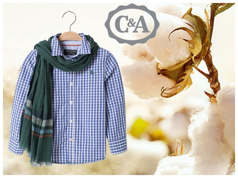 C&A-modnialmanah-fashion