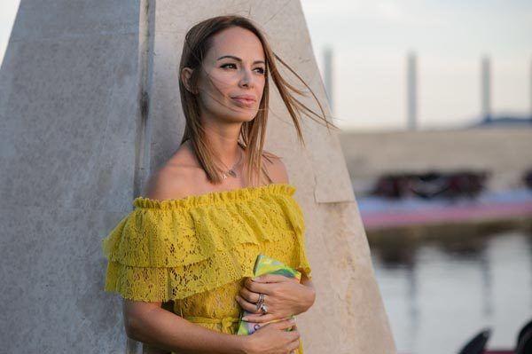 Josipa-pavičić-yo-knjiga-škabrnja-lifestyle-modnialmanah