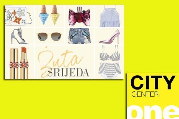 city_center_one_shopping_modnialmanah_žuta_srijeda