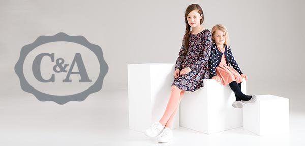fashion-C&A-modnialmanah