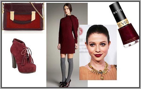 fashion-jesen-moda-modnialmanah-boje