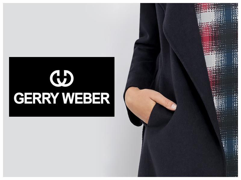 gerry-weber-fashion-modnialmanah