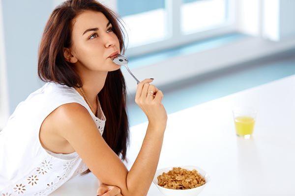 hrana-food-zdrav-život-modnialmanah