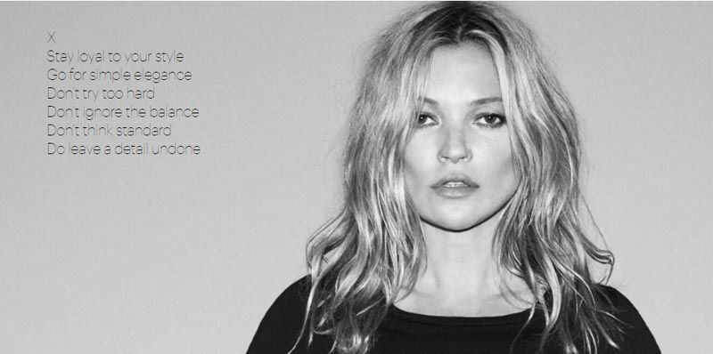reserved-modnialmanah-kate-moss-fashion