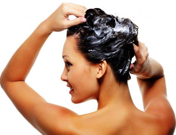 kosa-beauty-modnialmanah-hair