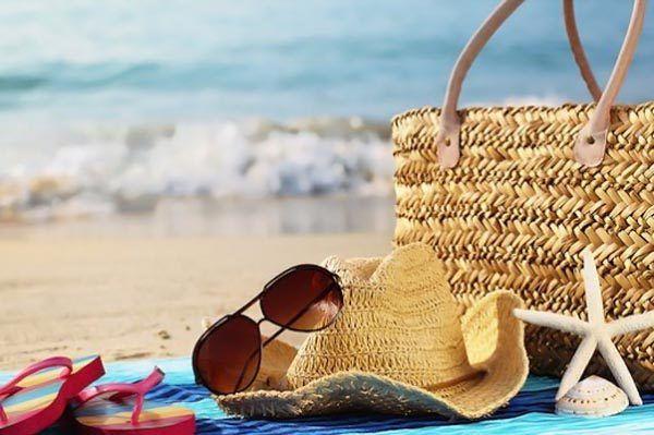 lifestyle_torba_plaža_modnialmanah