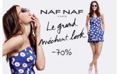 naf_naf_modnialmanah_fashion