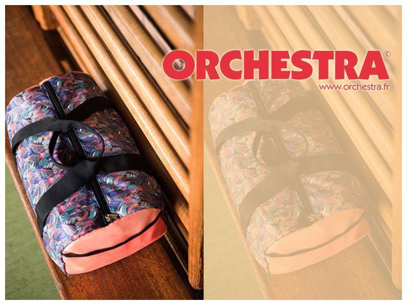 orchestra-modnialmanah-fashion