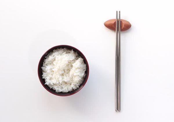 riža_zdrav_život_modnialmanah_hrana
