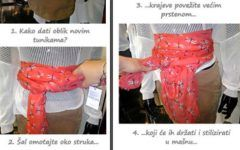 savjet-šal-modnialmanah-fashion