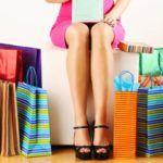 shopping_sniženja_modnialmanah