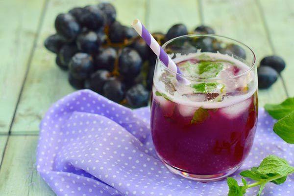 sok-grožđe-kotanyi-modnialmanah-gastro