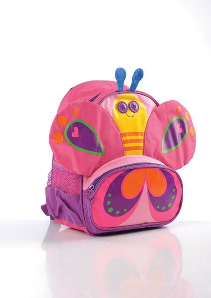 konzum-škola-shopping-modnialmanah