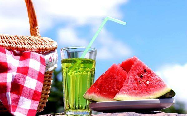 zdrav_život_debljanje_ljeto_hrana_modnialmanah