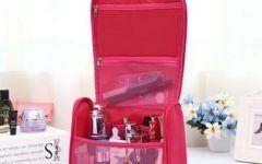 beauty-kozmetika-torbica-modnialmanah