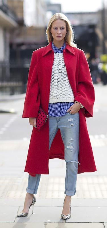 crveno-fashion-modnialmanah-boja