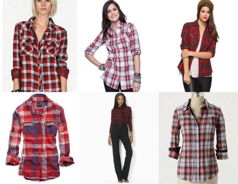 fashion-košulja-modnialmanah