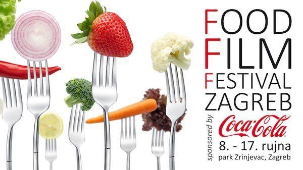 food-film-festival-zagreb-gastro-modnialmanah