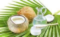 kokosovo-ulje-modnialmanah-beauty