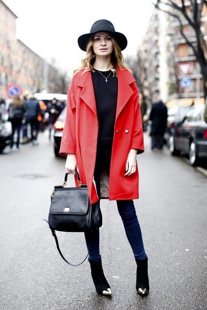 fashion-ormar-modnialmanah