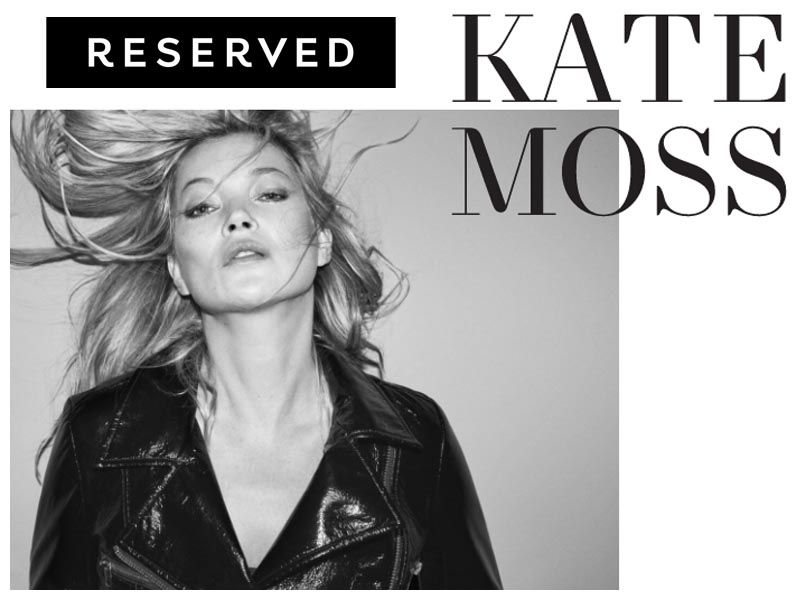 reserved-fashion-kate-moss-modnialmanah