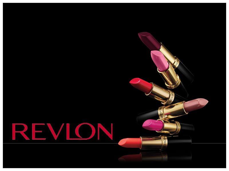 revlon-beauty-modnialmanah-gwen-stefani