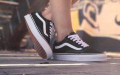 tenisice-vans-skool-back-to-school-modnialmanah