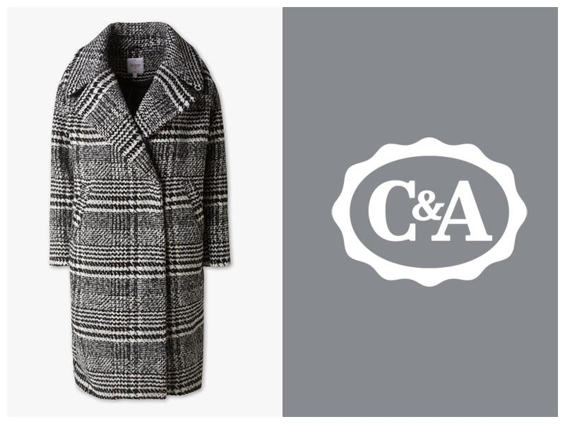 C&A-fashion-modnialmanah