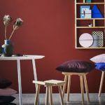 IKEA-shopping-modnialmanah-HAY-YPPERLIG