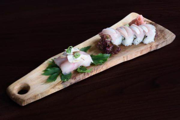bota-šare-sushi-gastro-modnialmanah