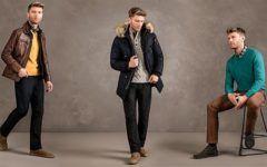 c&a-fashion-modnialmanah-muška-moda
