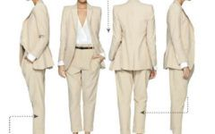 fashion-moda-modnialmanah-poslovni-look