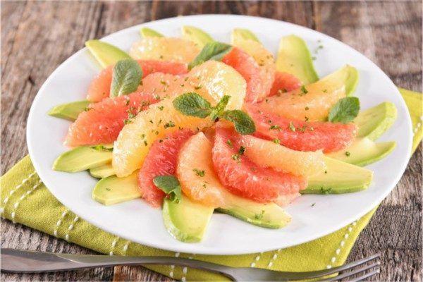 gastro-grejp-voće-modnialmanah-hrana
