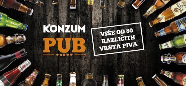 konzum-pub-gastro-modnialmanah