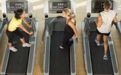 lifestyle-vježbanje-modnialmanah