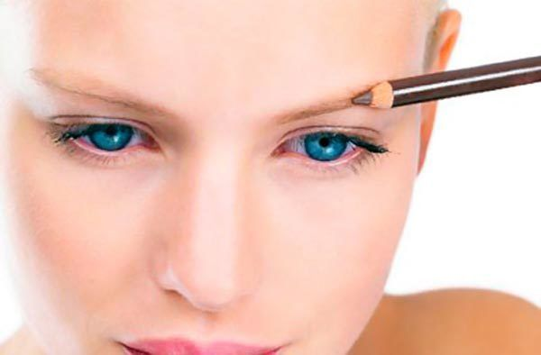 make-up-šminka-beauty-modnialmanah
