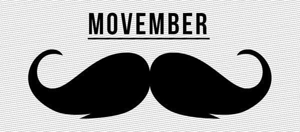 movember-modnialmanah-lifestyle-brkovi