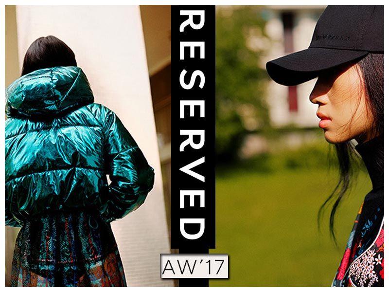 reserved-fashion-modnialmanah