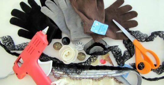 rukavice-diy-uradi-sam-modnialmanah-savjet